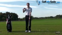 The Case For The Overlap Golf Grip Video - by Pete Styles