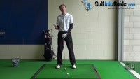 The Confidence Factor, Golf Video - by Pete Styles