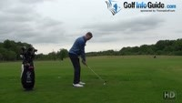 The Connection Between The Release And The Golf Slice Video - Lesson by PGA Pro Pete Styles