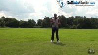The Effects Of Deep Rough On Golf Shots Video - by Peter Finch