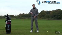The Engine For Longer Golf Drives Video - by Pete Styles