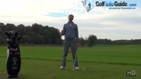 The First Step Is Proper Golf Swing Mechanics Video - by Pete Styles