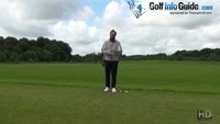 The Foundation Of Good Golf Distance Control Video - by Peter Finch