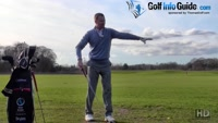 The Frustrating Problem Of Hitting Pop Ups With The Driver And How To Solve It Video - by Pete Styles