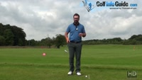 The Fundamentals Of Building Upon The Golf Stance Video - by Peter Finch