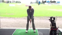 The Fundamentals Of Good Hand Placement On The Golf Club Video - by Pete Styles