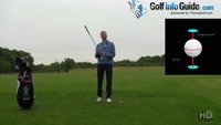 The Golf Ball Spin Equation Video - by Pete Styles