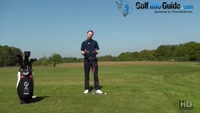 The Great Golf Chipping Philosophy Video - by Pete Styles