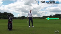 The Importance Of Acceleration In Golf Video - by Pete Styles