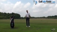 The Inner Game Of Golf Mental Approach And Attitude Video - by Pete Styles