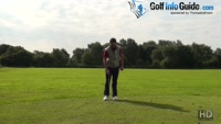The Key Movements To Find The Golf Slot Video - by Peter Finch