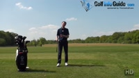 The Lofted Golf Pitch Video - by Pete Styles