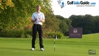 The Magic Golf Putter Steve Stricker Video - by Pete Styles
