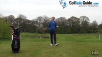 The Mechanical Basics Of Golf Driving Video - by Pete Styles