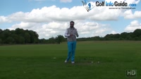 The Mechanics Of A Connected Golf Swing Video - by Peter Finch