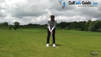 The Mental Aspect Of Golf Putting When Using The Shoulders And Hands Video - by Peter Finch