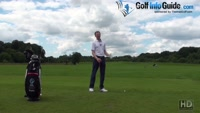 The Mental Side Of Acceleration In Golf Video - by Pete Styles