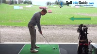 The Mini Golf Swing Drill Video - by Pete Styles