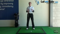 The Molinari Brothers Pro Golfer, Swing Sequence Video - by Pete Styles
