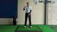 Beginner Golf: What is the Next Best Step? Video - by Pete Styles