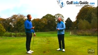 The One Short Game Drill You Must Do – by PGA Pros Pete Styles & Matt Fryer