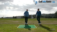 The Only Lag Drill You Will Need – Video Lesson by PGA Pros Pete Styles and Matt Fryer