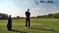 The Perfect Golf Takeaway Video - by Pete Styles