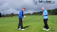 The Perfect Swing - Lesson by PGA Pros Pete Styles & Matt Fryer