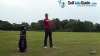 The Power Of Peer Pressure On The Golf Course Video - by Pete Styles