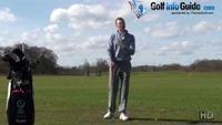 The Powerful Duo Of Balance And Rhythm Can Change Your Golf Game Video - by Pete Styles