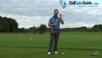 The Problems With Trying To Create Lag With The Golf Driver Video - by Peter Finch