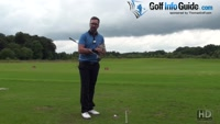 The Problems With Using A Lee Travino Fade Golf Swing Video - by Peter Finch
