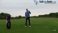 The Psychology Of Golf Chipping Video - by Pete Styles