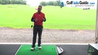 The Psychology Of Missing Short Golf Putts Video - by Peter Finch