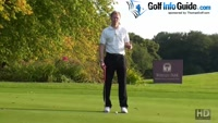 The Putting Stroke Is Still A Golf Swing Video - by Pete Styles