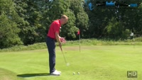 The Right Mindset And Techniques For Golf Putting Video - by Pete Styles