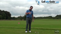 The Role Of Tempo In The Golf Swing And Commitment Video - by Peter Finch