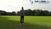 The Role Of The Legs In A Modern Golf Swing Video - by Peter Finch