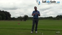The Root Of The Golf Swing Problem Swinging Out To In Video - by Peter Finch