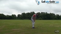 The Science Behind Different Paths And Golf Swing Planes Video - by Peter Finch