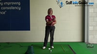 Slice Golf Shot, What is the Cause of this Problem and How do Golfers Cure it Video - by Natalie Adams