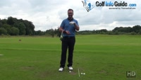 The Standard Candles Used To Create Constant Golf Strikes And Swings Video - by Peter Finch