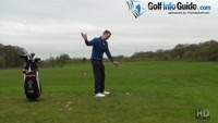 The Tempo Distance Disconnect Of A Golf Swing Video - by Pete Styles