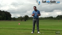 The Timing Of The Golf Swing Turn Video - by Peter Finch