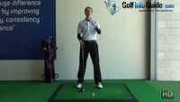 The Pro Tour Biggest Hitters Swing Sequence X Factor Golf Video - by Pete Styles