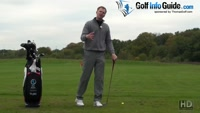 The Transfer Of Power In Your Golf Swing Video - by Pete Styles
