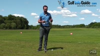 The Ultimate Drill To Tuck The Right Elbow In During The Golf Swing Video - by Peter Finch