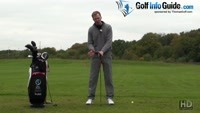 The Underrated Fundamental-The Golf Swing Follow Through Video - by Pete Styles