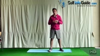 The Worlds Greatest Golf Stretch Video - by Peter Finch
