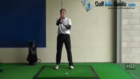 The Benefits of an Offset Golf Driver Video - by Pete Styles